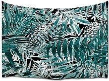 A.Monamour Tapisserie Murales Aquarelle Dessinés