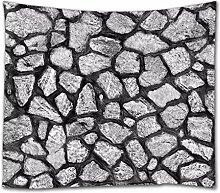 A.Monamour Tapisserie Murales Fond De Texture De