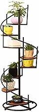 aasdf Nordic Flower Pot Stand - Support de Fleur