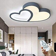 AAZX Lampe pour Enfants Plafonnier LED Spots De