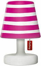 Abat-jour Cooper Cappie / Pour lampe Edison the