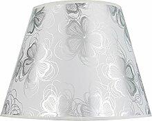 Abat-jour, lampe de chevet, applique murale