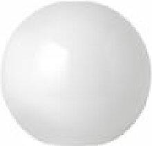 Abat-jour Opal Sphère / Pour suspension Collect -