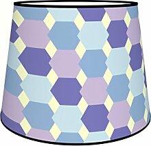 Abat-jours 7111304530469 Conique Fivas Lampe de