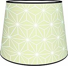 Abat-jours 7111307912996 Conique Clara Lampe de