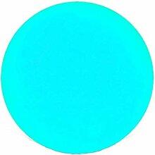 ABCFR Floating Pool Lights Boule Lumineuse