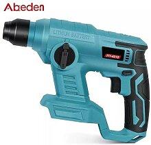 Abeden 20mm marteau rotatif électrique pour