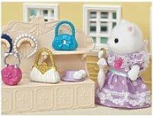 Accessoire de figurine 6015 presentoir et