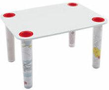 Accessoire table / Plateau Little Flare - Magis