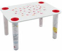 Accessoire table / Plateau Little Flare - Modèle