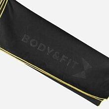 Accessoires Body&Fit Microfiber Towel