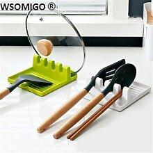 Accessoires de cuisine, 1 pièce, spatule