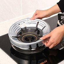 Accessoires de cuisine cuisinière à gaz