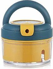 Accessoires de cuisine multifonctions - Gadgets -