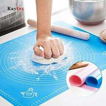 Accessoires de cuisine tapis de cuisson en