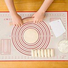 Accessoires de cuisine ustensiles de cuisson tapis