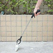 Accessoires de jardinage Pick Up Grabber Outil sol