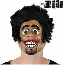 Accessoires pour déguisements distingué masque