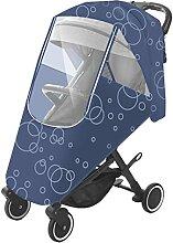 Accessoires universels pour poussette pour bébé,