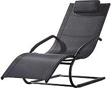 Accueil Chaises Robustes Plage Portable Chaise