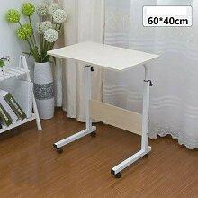 ACD Bureaux Ordinateur Portable Table réglable