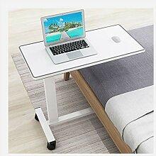 ACD Table D'ordinateur Portable Réglable,