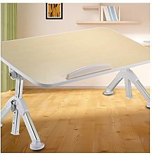 ACD Table De Lit Pliable, Table Roulant