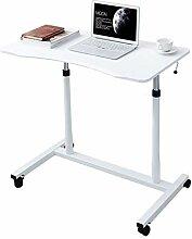 ACD Table De Travail Mobile Bureau
