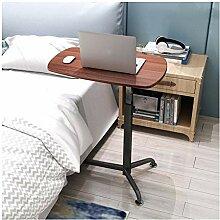 ACD Table Roulant D'ordinateur Portable