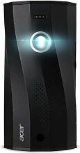 ACER C250i - Vidéoprojecteur portable sans fil
