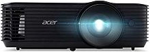 Acer Essential X118HP Vidéoprojecteur 4000 Lumens
