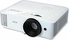Acer - VidéoProjecteur 4000Lm 800x600 SVGA HDMI