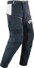 Acerbis Ottano 2.0 Adventuring, pantalon textile -