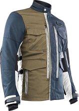 Acerbis Ottano 2.0 Adventuring, textile veste