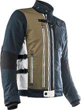 Acerbis Ottano 2.0, textile veste imperméable à