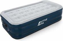 Active Era - Matelas Gonflable Pneumatique Premium