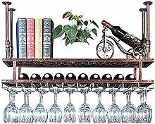 ACUIPP Amoureux Du Vin/Vin Mural Ou Bouteille