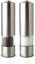 AdHoc - Moulin à sel et à poivre électrique, Se
