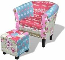 Admirable fauteuils collection bujumbura fauteuil