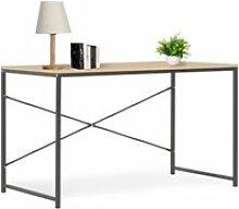 Admirable meubles de bureau categorie bakou bureau