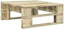 Admirable mobilier de jardin collection kinshasa