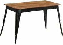 Admirable tables edition belmopan table de salle