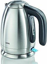 AEG 2074474 EWA 7100 Bouilloire Electrique 1,5 L