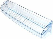 AEG John Lewis Refrigeration 2081165132