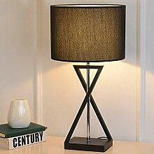 AERVEAL Lampe de Bureau de Lecture, Dortoir