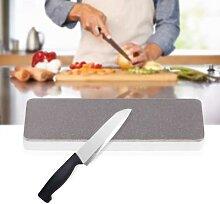 Affûteuse de couteau professionnelle pierre Mini