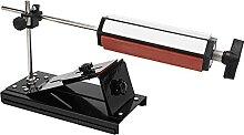 Affûteuse de Couteaux à Angle Fixe, Outil