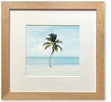 Affiche L'iconolâtre - One palmier / 22 x 22