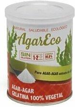 Agar-Agar Eco Pot de 120 g