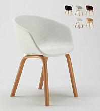 Ahd Amazing Home Design - Chaise bureau Design